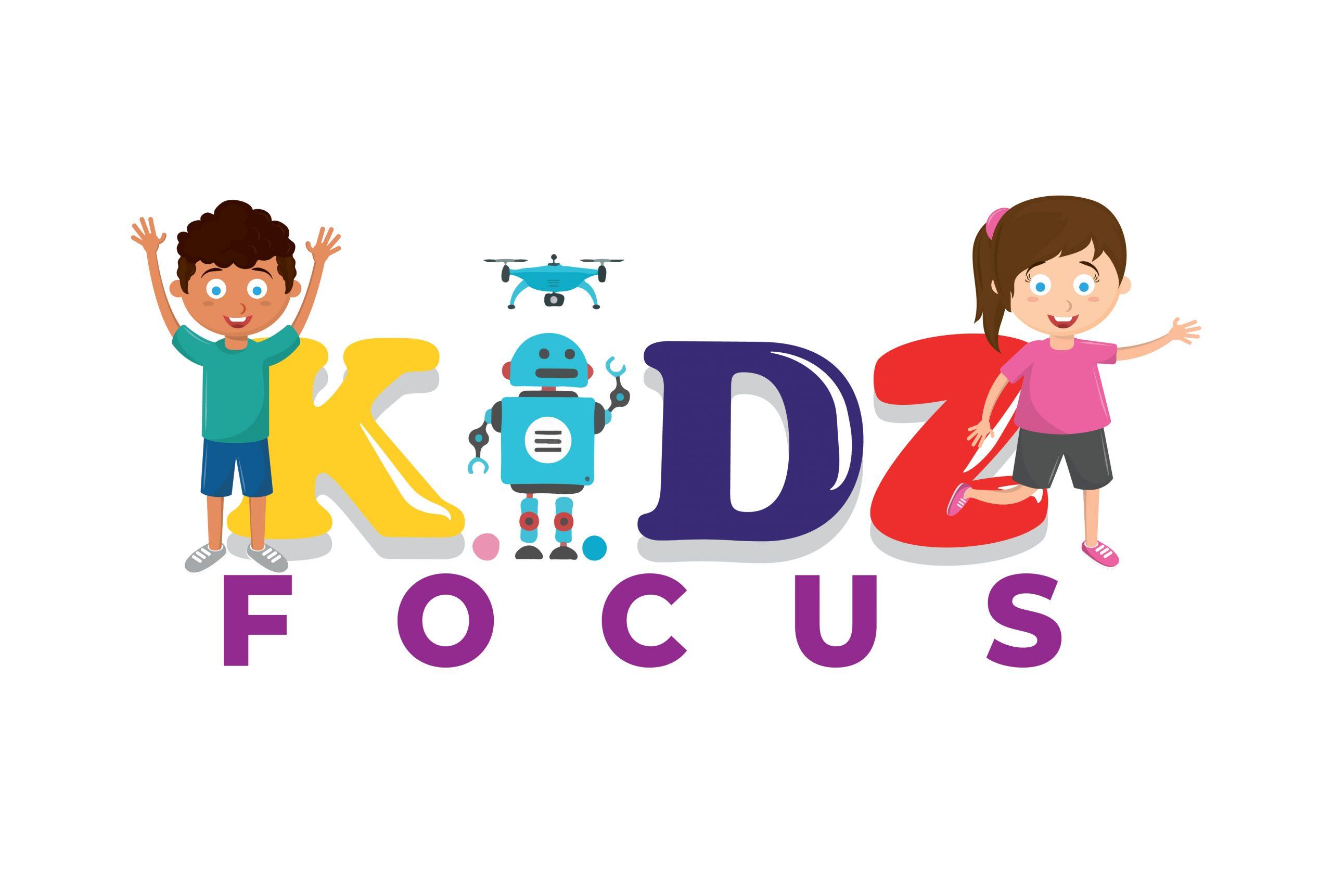 Kidz Focus